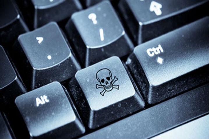 Las finanzas, en el punto de mira del cibercrimen
