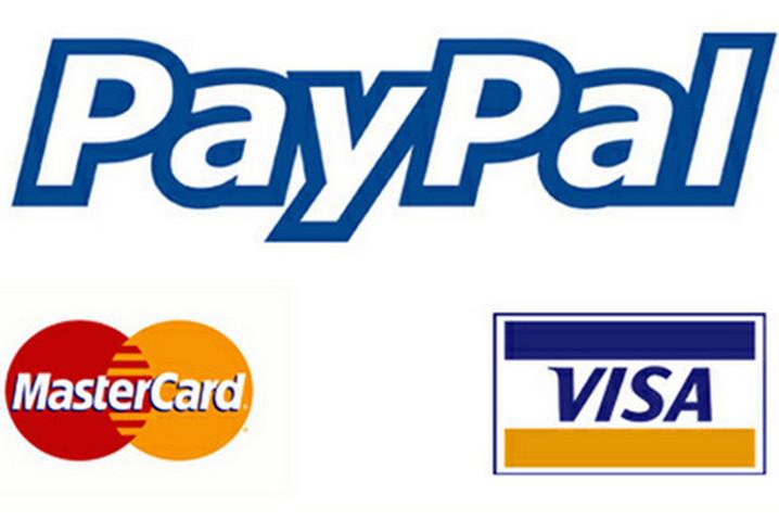 hackeo a PayPal