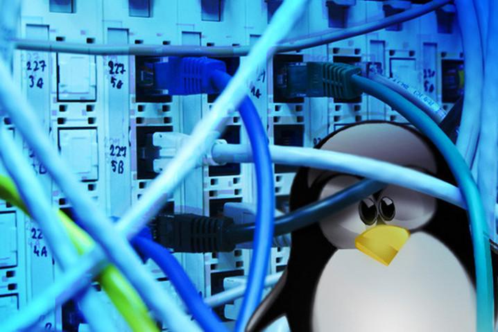 Descubren variante del troyano Turla en Linux