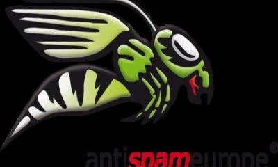 Nueva oleada de correos maliciosos con apariencia de Fax 74