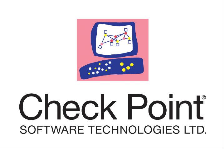 Check Point analiza el ciberataque de Dinahosting
