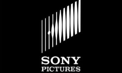 Sony amenaza a Twitter por tuits con información filtrada 55