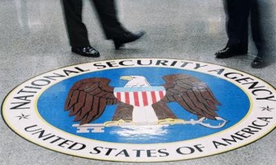 La NSA da detalles del espionaje a ciudadanos estadounidenses 63