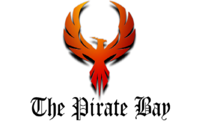The Pirate Bay sí será accesible para los clientes de Vodafone 54