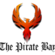 The Pirate Bay sí será accesible para los clientes de Vodafone 56