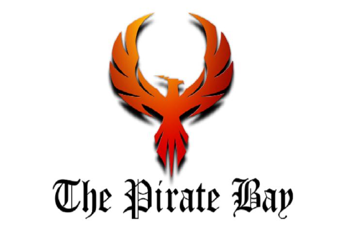 The Pirate Bay sí será accesible para los clientes de Vodafone 56