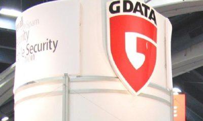 La Policía alemana y G DATA lucharán juntas contra el cibercrimen 67