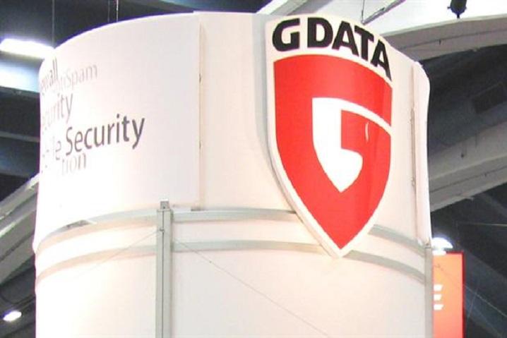 La Policía alemana y G DATA lucharán juntas contra el cibercrimen