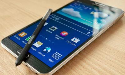 Samsung eliminará bloatware