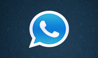 WhatsApp estaría bloqueando las cuentas no oficiales 52