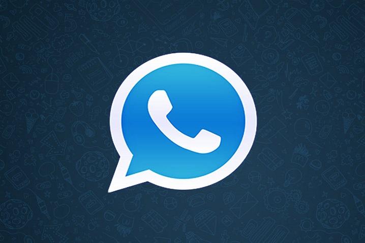 WhatsApp estaría bloqueando las cuentas no oficiales