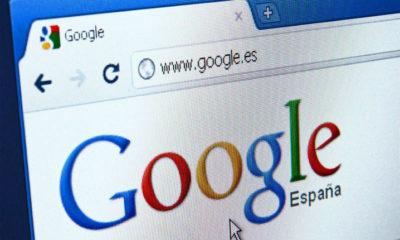 Google recibió 345 millones de peticiones en 2014 para retirar links piratas 53