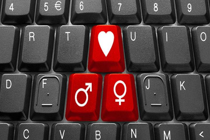 Los spammers intensifican su actividad para San Valentín