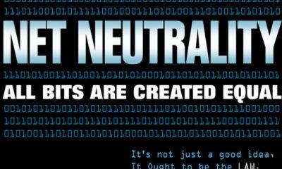 Neutralidad en la Red