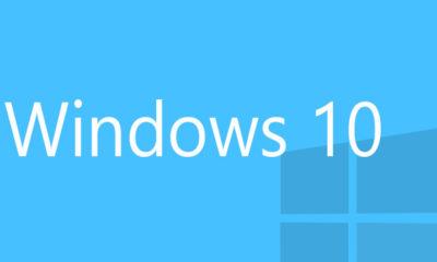 FIDO en Windows 10