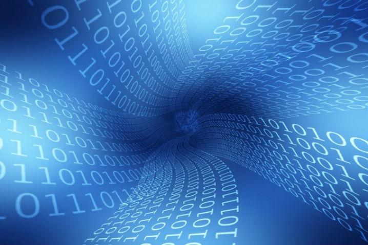 FICO mejora la detección de ciberamenazas con tecnologías de analítica en tiempo real