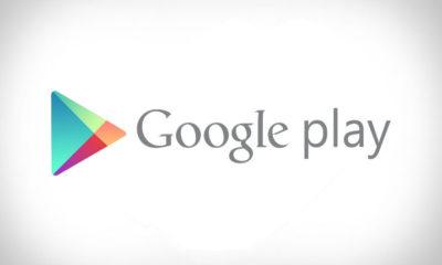 Retiradas tres aplicaciones de la Google Play por un nuevo malware 74