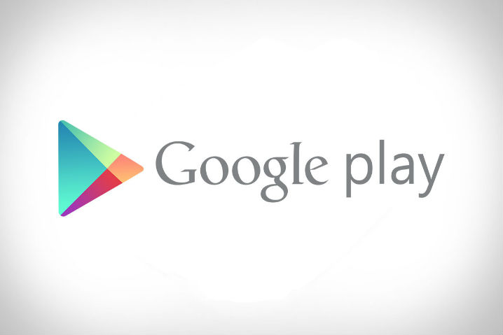 Retiradas tres aplicaciones de la Google Play por un nuevo malware