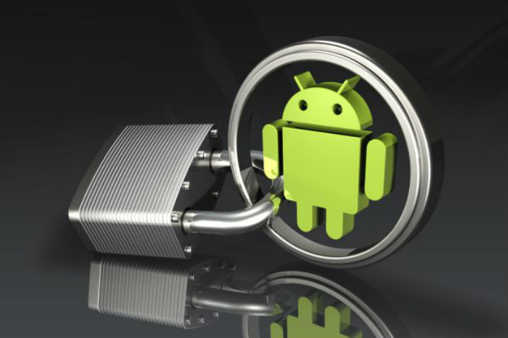 Aplicaciones legítimas de Android podría contener spyware