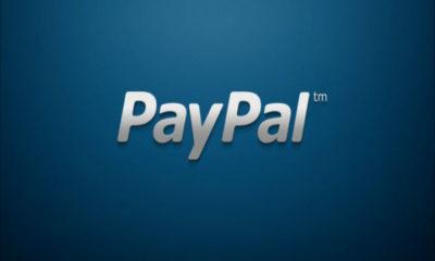 PayPal compra la firma israelí de ciberseguridad CyActive 60