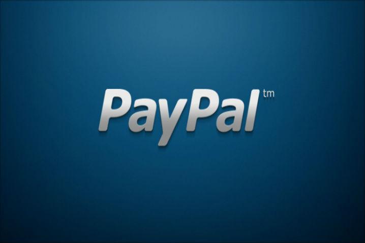 PayPal compra la firma israelí de ciberseguridad CyActive