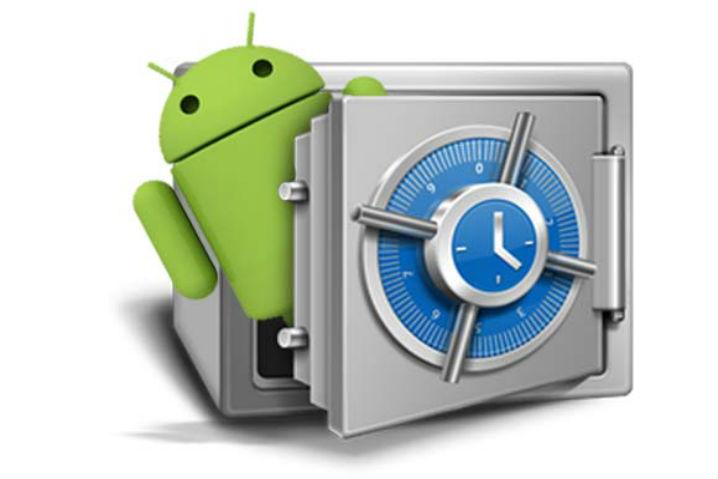 Casi el 20 % de los usuarios de móvil no realiza nunca una copia de seguridad