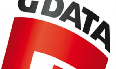 """G DATA descubre un malware que funciona como una """"muñeca Matrioska"""" 78"""