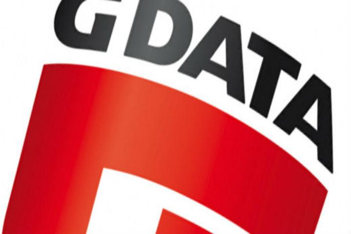 G DATA descubre nuevo malware