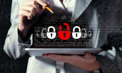 Sólo en 2014 se creó el 34 % de malware de la historia 62