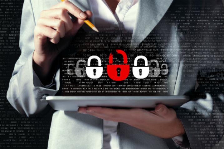 Sólo en 2014 se creó el 34 % de malware de la historia
