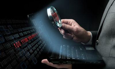 vulnerabilidades software