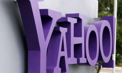 Yahoo! lanza un nuevo servicio para iniciar sesión de manera segura 82