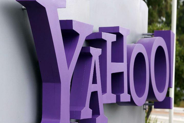 Yahoo! lanza un nuevo servicio para iniciar sesión de manera segura