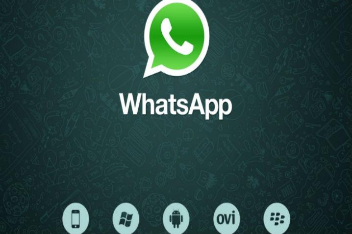 Amazon Gift, un troyano que te puede infectar a través de WhatsApp