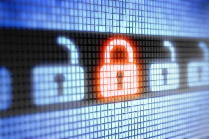 Un 70 % de los ataques está dirigido a compañías con menos de 100 empleados