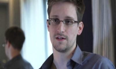 Elige la mejor contraseña gracias a los consejos de Snowden 72