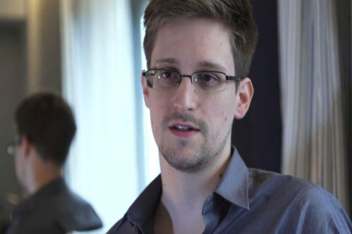 Elige la mejor contraseña gracias a los consejos de Snowden 51