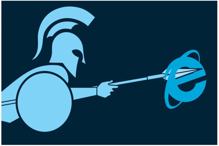 hackear Spartan