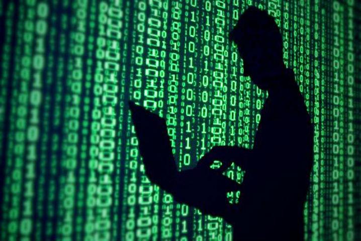 La agencia de inteligencia de Reino Unido quiere reclutar a hackers