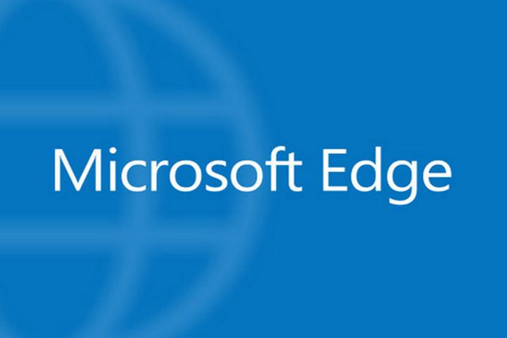 Microsoft Edge será más seguro al eliminar ActiveX y viejas tecnologías 52