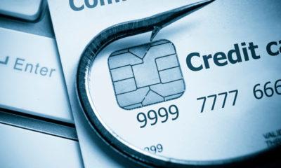 Los ciberataques bancarios están en aumento 49