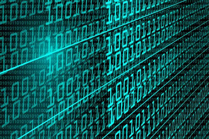 Level3 y Cisco trabajan para detener a SSHPsychos