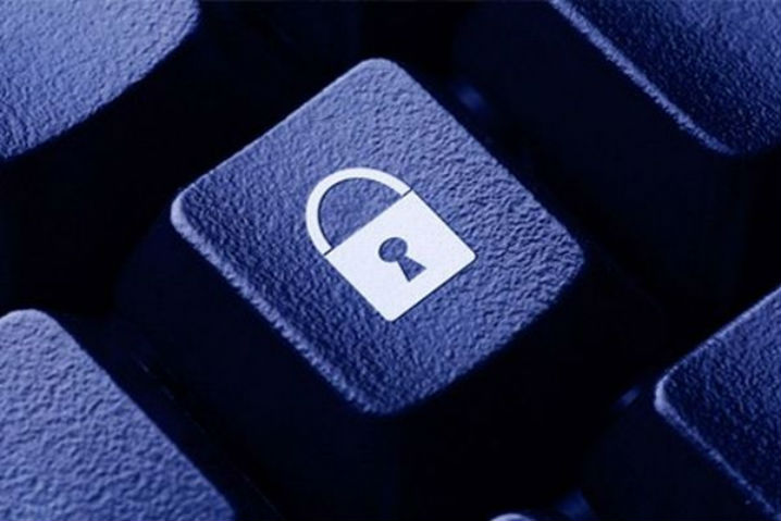 La venta de datos personales, un negocio al alza