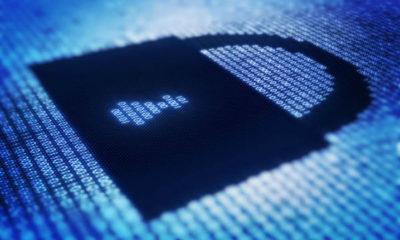 El malware para TPVs incrementará la demanda de firewalls de próxima generación 58