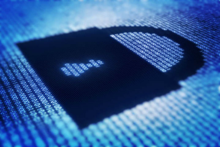 El malware para TPVs incrementará la demanda de firewalls de próxima generación