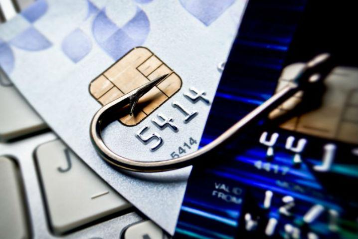España, el tercer país de Europa más afectado por el malware bancario DYRE