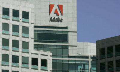 Adobe lanza actualizaciones de seguridad para Photoshop y Bridge 72
