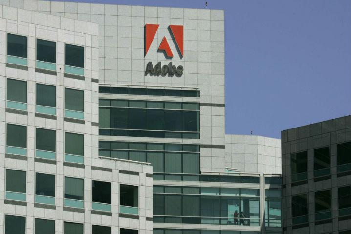 Adobe lanza actualizaciones de seguridad para Photoshop y Bridge