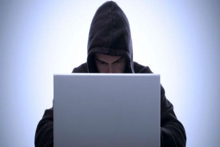 Los videojuegos y las redes sociales, protagonistas de los ciberataques de mayo