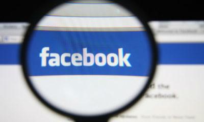 Facebook y Kaspersky unidas por el malware 81